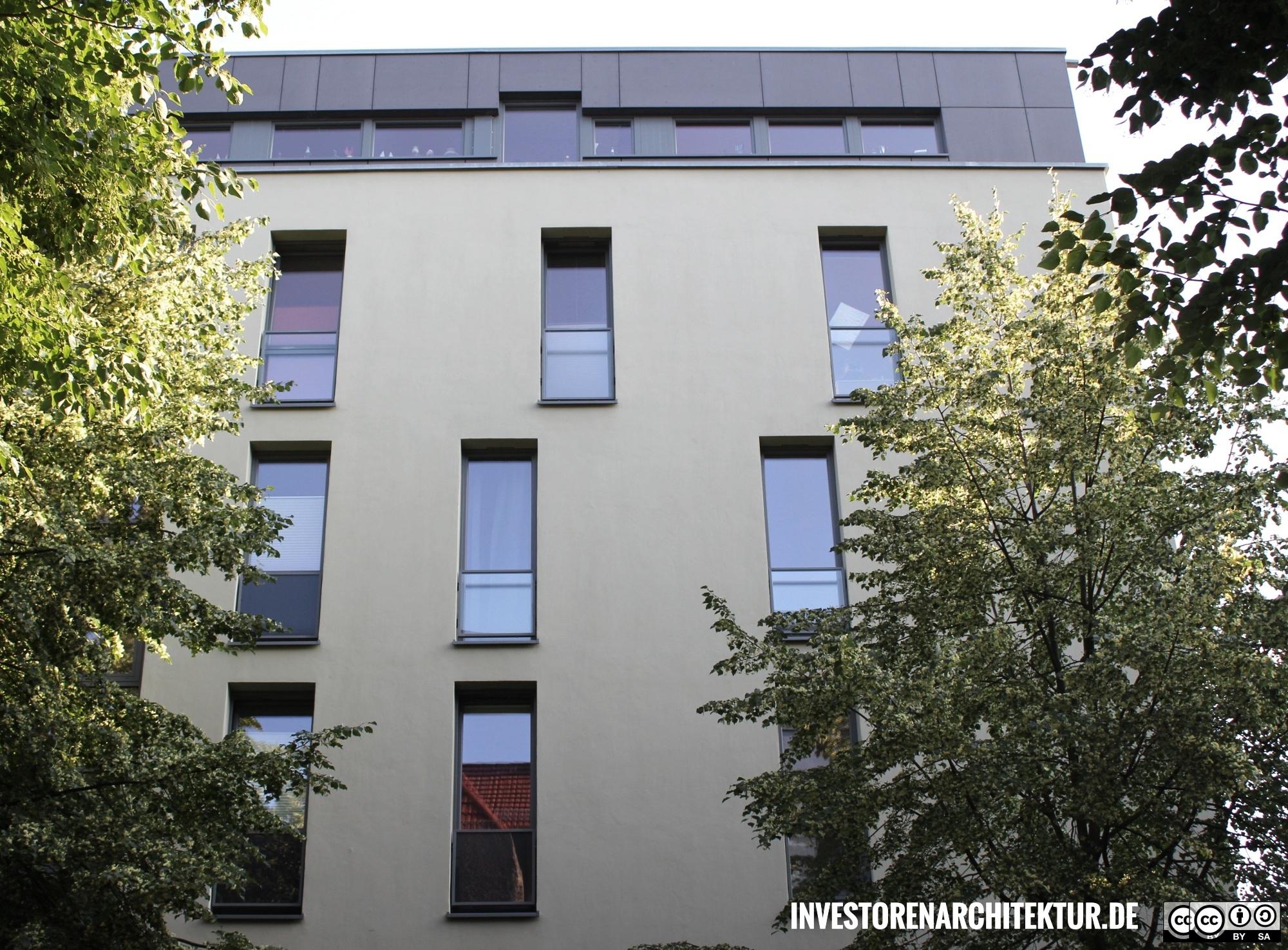 bild02_zeitgenoessisches_Haus