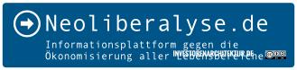 logo-klein-investoren
